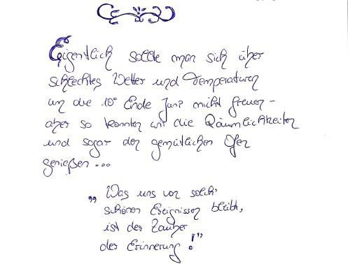 Gast05